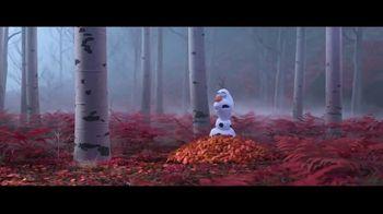 Frozen 2 - Alternate Trailer 10