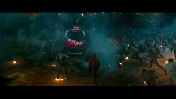 Zombieland: Double Tap - Alternate Trailer 27
