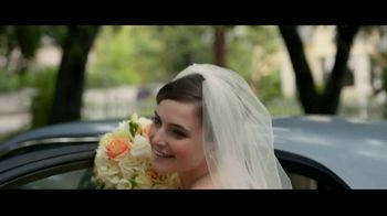 Amica Mutual Insurance Company TV Spot, 'Bride' - Thumbnail 2