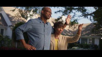 Amica Mutual Insurance Company TV Spot, 'Moving Out' - Thumbnail 1
