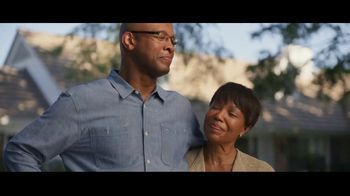Amica Mutual Insurance Company TV Spot, 'Moving Out'