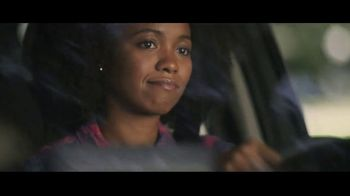 Amica Mutual Insurance Company TV Spot, 'Moving Out' - Thumbnail 3