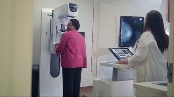 Moffitt Cancer Center TV Spot, 'Breast Cancer' Featuring Vivica Scott - Thumbnail 3