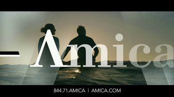 Amica Mutual Insurance Company TV Spot, 'Rocking Chairs' - Thumbnail 8