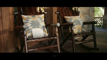 Amica Mutual Insurance Company TV Spot, 'Rocking Chairs' - Thumbnail 2