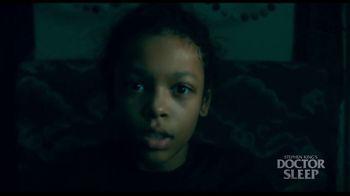 Doctor Sleep - Alternate Trailer 18