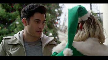 Last Christmas - Alternate Trailer 5