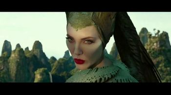 Maleficent: Mistress of Evil - Alternate Trailer 56