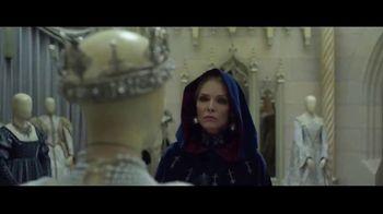 Maleficent: Mistress of Evil - Alternate Trailer 55