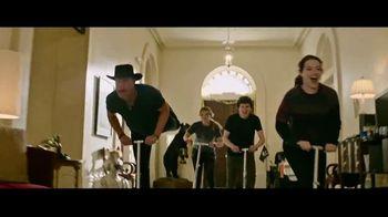 Zombieland: Double Tap - Alternate Trailer 20