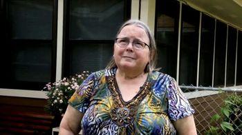 Beldon LeafGuard TV Spot, 'Beldon Cares: Breast Cancer' - Thumbnail 3