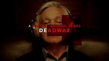 AMC Premiere TV Spot, 'Fear Fest: Over 30 Movies Uncut & Ad-Free' - Thumbnail 4
