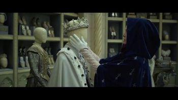 Maleficent: Mistress of Evil - Alternate Trailer 63