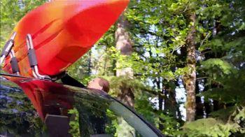 2019 Honda CR-V TV Spot, 'Take a Closer Look' [T2] - Thumbnail 6