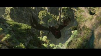Maleficent: Mistress of Evil - Alternate Trailer 49
