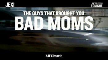 Jexi - Alternate Trailer 25