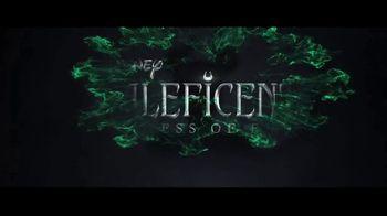 Maleficent: Mistress of Evil - Alternate Trailer 50