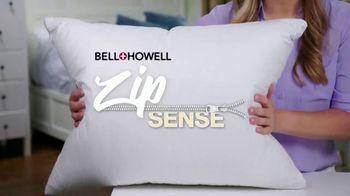 Zip Sense TV Spot, 'Natural Air' - Thumbnail 2