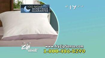 Zip Sense TV Spot, 'Natural Air' - Thumbnail 9