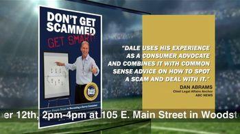 Dale Cardwell