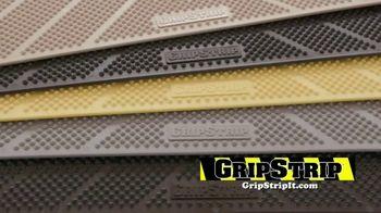 GripStrip TV Spot, 'Safer' Featuring Kevin Harrington - Thumbnail 4