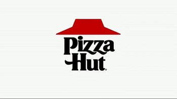 Pizza Hut TV Spot, 'Hut of the Week: Colts vs. Chiefs' - Thumbnail 1