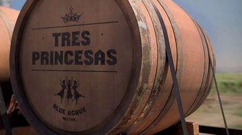 2020 Ford F-150 TV Spot, 'Tres princesas' [Spanish] [T1] - Thumbnail 1
