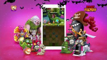 Best Fiends TV Spot, 'Halloween: Collect JoJo' - Thumbnail 7