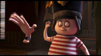 The Addams Family - Alternate Trailer 40