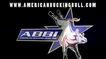 American Bucking Bull, Inc. Elite Yearling Sale TV Spot, 'Potential Champion' - Thumbnail 5