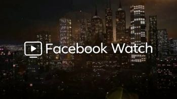 Facebook Watch TV Spot, 'General Hospital' - Thumbnail 10