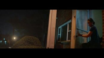 Wells Fargo TV Spot, 'Affordable Homes Within Reach' - Thumbnail 1