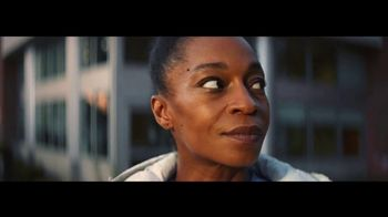 Wells Fargo TV Spot, 'Affordable Homes Within Reach' - Thumbnail 7