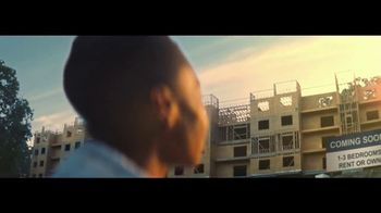 Wells Fargo TV Spot, 'Affordable Homes Within Reach' - Thumbnail 8