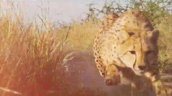 Safari Club International Convention TV Spot, '2020: Reno' - 129 commercial airings