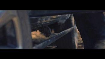 2019 Ram 1500 TV Spot, 'Our Journey: ranchero' [Spanish] [T2] - Thumbnail 1