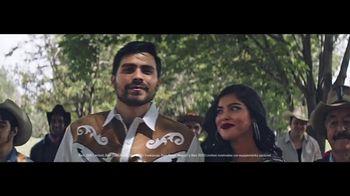 2019 Ram 1500 TV Spot, 'Our Journey: ranchero' [Spanish] [T2] - Thumbnail 2