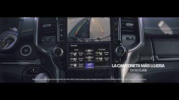 2019 Ram 1500 TV Spot, 'Our Journey: ranchero' [Spanish] [T2] - Thumbnail 4