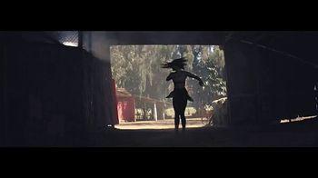 2019 Ram 1500 TV Spot, 'Our Journey: ranchero' [Spanish] [T2] - Thumbnail 5