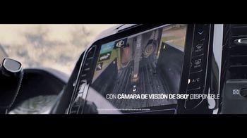 2019 Ram 1500 TV Spot, 'Our Journey: ranchero' [Spanish] [T2] - Thumbnail 6