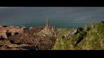 Maleficent: Mistress of Evil - Alternate Trailer 58