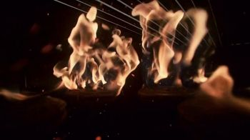 Applebee's Pasta & Grill Combos TV Spot, 'Three Pastas' Song by Hot Chocolate - Thumbnail 1