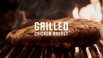 Applebee's Pasta & Grill Combos TV Spot, 'Three Pastas' Song by Hot Chocolate - Thumbnail 6