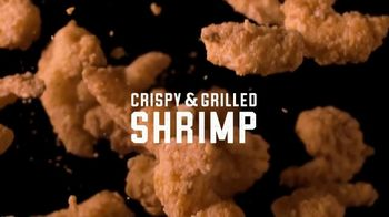 Applebee's Pasta & Grill Combos TV Spot, 'Three Pastas' Song by Hot Chocolate - Thumbnail 7