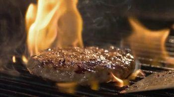 Force Factor Test X180 Ignite TV Spot, 'Burger: ICE' - Thumbnail 1