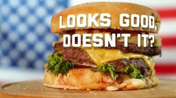 Burger: ICE thumbnail