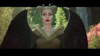 Maleficent: Mistress of Evil - Alternate Trailer 60