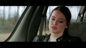 Zombieland: Double Tap - Alternate Trailer 24