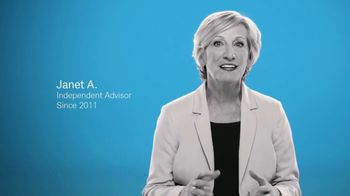 Charles Schwab TV Spot, 'What Makes Independent Advisors Different' - Thumbnail 2