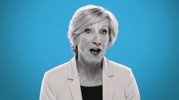 Charles Schwab TV Spot, 'What Makes Independent Advisors Different'